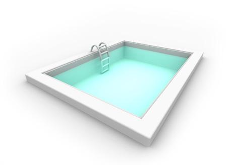 accueil piscines et spas en fibre de verre urbania